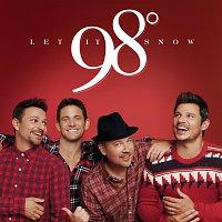 98? – Let It Snow