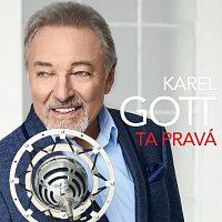 Karel Gott – Ta pravá MP3
