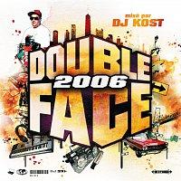 Kennedy, Segnor Alonzo – A Notre Age [Double Face 2006]
