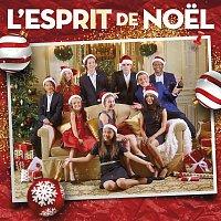 Různí interpreti – L'esprit de Noel