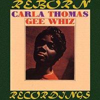 Carla Thomas – Gee Whiz (HD Remastered)