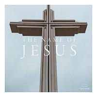 Maranatha! Music – The Name Of Jesus