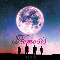 Nemesis – The end of the world
