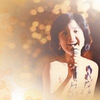 Teresa Teng – Jun Zhi Qian Yan Wan Yu - Ri Yu 7
