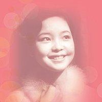 Teresa Teng – Jun Zhi Qian Yan Wan Yu - Ying Yu 2