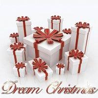 Různí interpreti – Dream Christmas