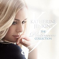 Katherine Jenkins – The Platinum Collection