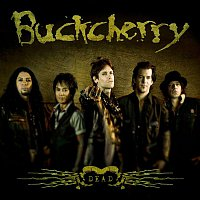 Buckcherry – Dead