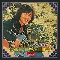 Přední strana obalu CD Came Travelling [CD]