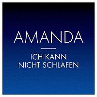 Amanda – Ich kann nicht schlafen