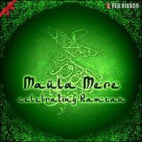 Suhel Rais Khan, Rashmi Agarwal, Lalitya Munshaw – Maula Mere - Celebrating Ramzan