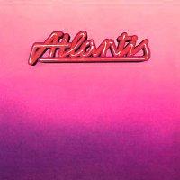 Atlantis – Atlantis