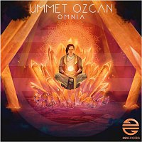 Ummet Ozcan – Omnia