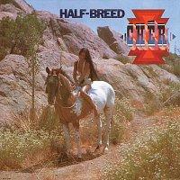 Cher – Half-Breed