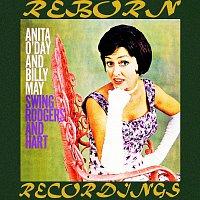 Anita O'Day – Anita O'Day and Billy May Swing Rodgers and Hart (HD Remastered)