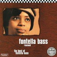Fontella Bass – Rescued : The Best Of Fontella Bass