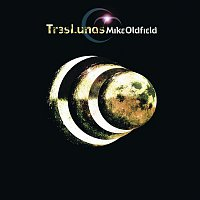 Mike Oldfield – 3 Lunas (Single Disc Configuration)