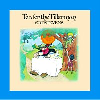 Cat Stevens – Tea For The Tillerman [Remastered]