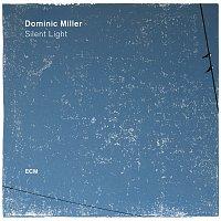 Dominic Miller – Silent Light