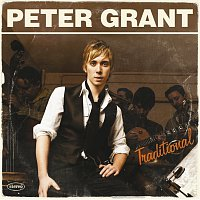 Peter Grant – Traditional