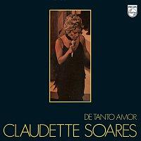 Claudette Soares – De Tanto Amor