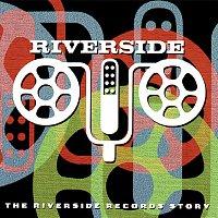 Různí interpreti – The Riverside Records Story