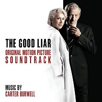 Carter Burwell – The Good Liar (Original Motion Picture Soundtrack)