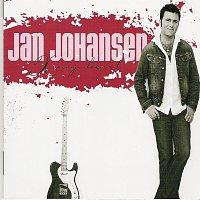 Jan Johansen – X My Heart