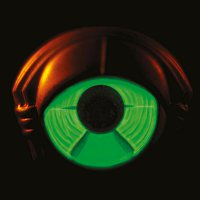 My Morning Jacket – Circuital [Deluxe Edition]