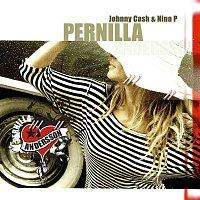 Pernilla Andersson – Johnny Cash & Nina P.