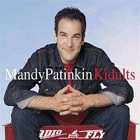 Mandy Patinkin – Kidults