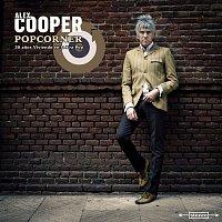 Alex Cooper – Popcorner - 30 Anos Vivivendo en la Era Pop