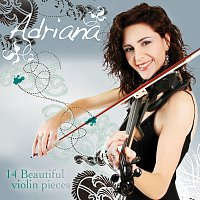 Adri – Adriana