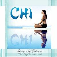 Dave Miller – Chi: Harmony & Meditation