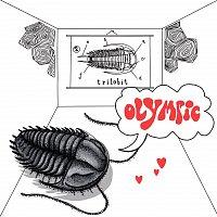 Olympic – Trilobit