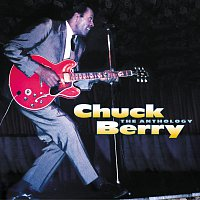 Chuck Berry – The Anthology