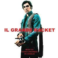 Guido De Angelis, Maurizio De Angelis – Il grande racket [Original Motion Picture Soundtrack]
