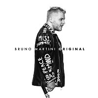 Bruno Martini – Original