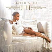 Chrisette Michele – Better