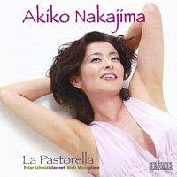 Akiko Nakajima – La Pastorella