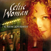 Celtic Woman – A New Journey CD