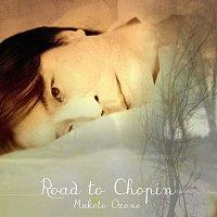 Makoto Ozone – Road To Chopin