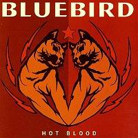 Bluebird – Hot Blood