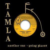 "The Velvelettes, The Marvelettes – Motown 7"" Singles No. 4"