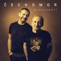 Čechomor – Nadechnutí