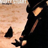 Marty Stuart – The Pilgrim