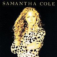 Samantha Cole – Samantha Cole