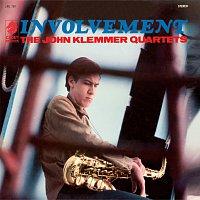 John Klemmer – Involvement