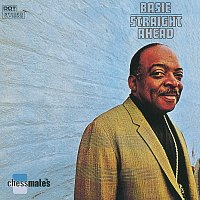 Count Basie And His Orchestra – Straight Ahead