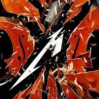 Metallica – S&M2
